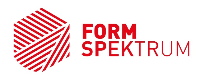 Formspektrum